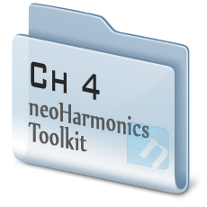Chapter 4: The Harmonic Trading Platform